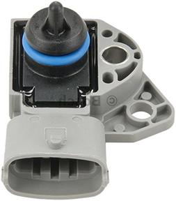Bosch 0261230110 Fuel Pressure Sensor