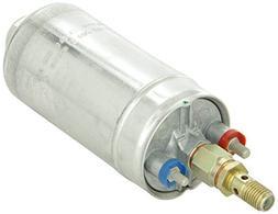 Bosch 044 / 61944 Universal Inline Fuel Pump