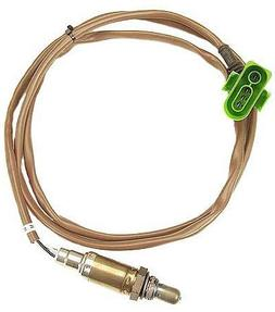 Bosch 13550 Oxygen Sensor, Original Equipment