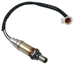 Bosch 15717 Oxygen Sensor, Original Equipment
