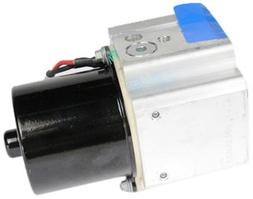 ACDelco 19149234 Brake Pressure Module Valve Assembly