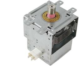 2-3 Days Delivery Lg 2B71165R Microwave Magnetron Genuine Or