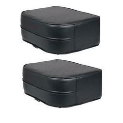 2~ Children Barber Chair Sitting Stool Booster Seat Cushion