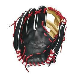 "Wilson A2000 1785 11.75"" Infield Baseball Glove - Right Hand"
