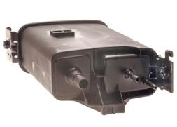 ACDelco 22963841 GM Original Equipment Vapor Canister