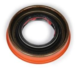 ACDelco 291-315 GM Original Equipment Rear Axle Shaft Seal
