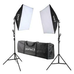 5070 Lighting Softbox Photography Photo Equipment Soft Studi