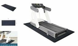 "MOTIONTEX 8M-110-30C-5.5 Fitness Equipment Mat 30"" x 78"""