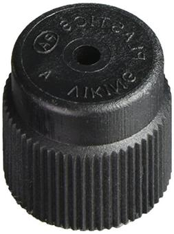 ACDelco 15-33289 GM Original Equipment M10 x 1 Air Condition