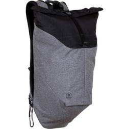 Alchemy Equipment AEL004 20L Roll Top Daypack | Tweed