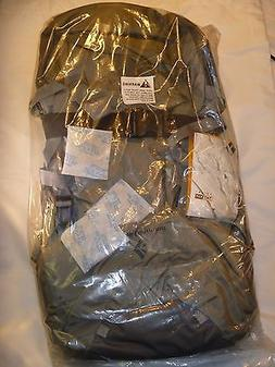 Black Diamond Equipment Alias AvaLung Snowsport Backpack, Gr