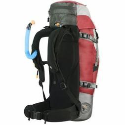 Black Diamond Equipment Alias AvaLung Snowsport Backpack, re