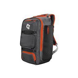 DeMarini Special Ops Spectre Baseball/Softball Backpack Bag
