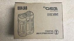 EGO Power+ 56-Volt 2.0 Ah Battery for Equipment