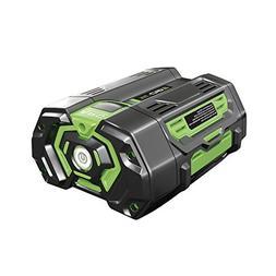 EGO Power+ BA2800 56V 5.0Ah Lithium-Ion Battery for Equipmen