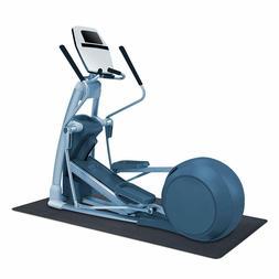 "MotionTex 8M-110-30C-6.5 Fitness Equipment Mat, 30"" x 78"", B"