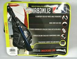 NEW Franklin Slingbak Baseball Softball Equipment Bag Multi-