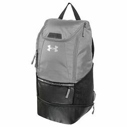 Under Armour Striker Soccer/Volleyball/Basketball Backpack B