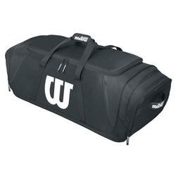 Wilson Team Gear/Catcher's Carry Equipment Bag WTA9709