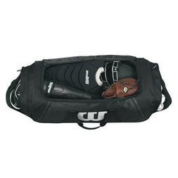 Wilson Team Gear/Catcher's Carry Equipment Bag WTA9709