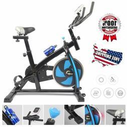 Abdominal Machine Horse Rider Trainer Fitness Exercise Body