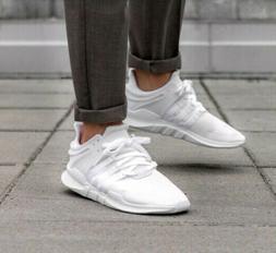Adidas EQT Support ADV Equipment Advance Sneaker - White CP9