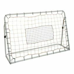 Franklin Sports Adjustable Soccer Rebounder