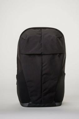 Alchemy Equipment AEL005 25L Softshell Daypack