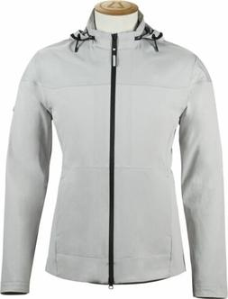 aem127 pertex lightweight jacket