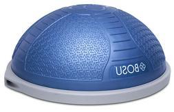 Bosu Ball NexGen Pro Quad 65 cm Balance Trainer Exercise Gym