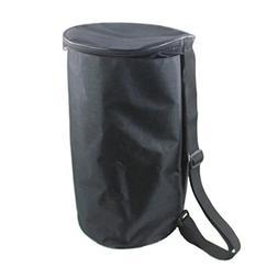 Barrel Basketball Football Baseball Volleyball Equipment Bag