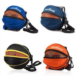 basketball ball claw bags sports portable equipment