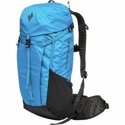 Black Diamond BD681214KFSHALL1 Bolt 24 Backpack, Kingfisher
