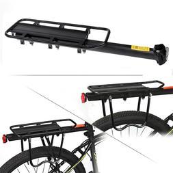 Biking Universal <font><b>Adjustable</b></font> <font><b>Equ