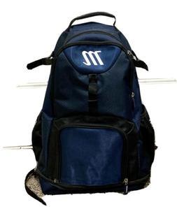 BRAND NEW! Marucci F5 Bat Pack Baseball Backpack Equipment B