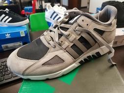 Brand New in Box Adidas Men's EQUIPMENT RUNNING GUIDANCE B24