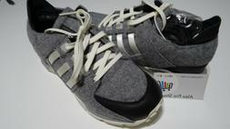 Brand New Men's Size 10 Adidas Equipment Running Support Woo