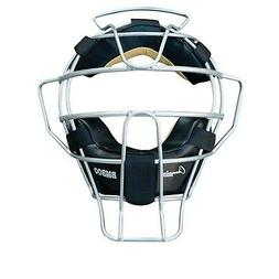 Brand New Champion Sports Ultra Lightweight Umpire Face Mask
