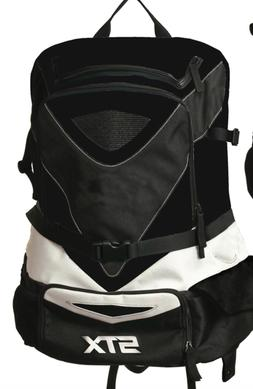 STX Bully Backpack