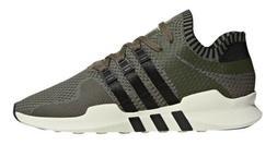 Mens Adidas Originals EQT Equipment ADV PK Primeknit Sneake