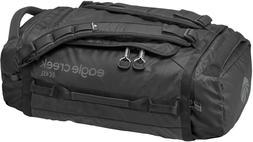 Eagle Creek Cargo Hauler Duffel 45L Black Small Travel Bag L