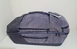 Alchemy Equipment Carry On 45L AEL008  -   NEW
