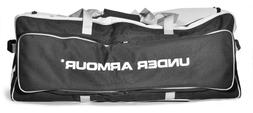Under Armour Professional Catcher's Bag