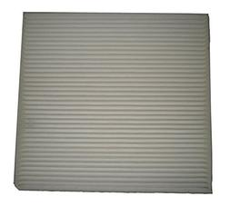 ACDelco CF1188 Professional Cabin Air Filter