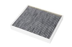 ACDelco CF197 GM Original Equipment Cabin Air Filter