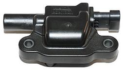 ACDelco D510C Ignition Coil Assembly