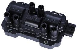 ACDelco D599A GM Original Equipment Ignition Coil