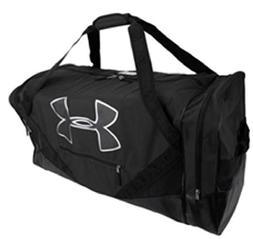 Under Armour Deluxe Cargo Hockey Bag