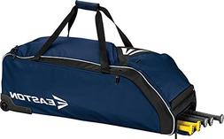 Easton E610W A159032NY Bag Wheeled Bag Navy