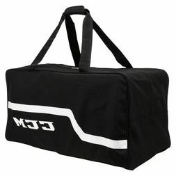 "CCM EBP 190 Core Carry 24"" Ice/Roller Hockey Equipment Bag"